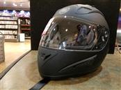 TORC HELMENTS Motorcycle Helmet PRODIGY